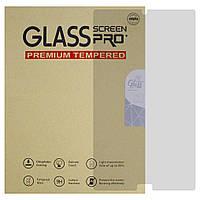 Защитное стекло Premium Glass 2.5D для Huawei MediaPad M5 8.4