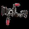 Core Rig для зеркалок и видеокамер