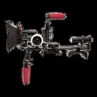 Core Rig для зеркалок и видеокамер, фото 1