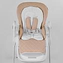 Детский стульчик для кормления Toti W-70016, фото 6
