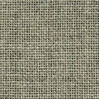 Льняные счетные ткани Zweigart Cork 20ct.(80кл.)140 см. брезент