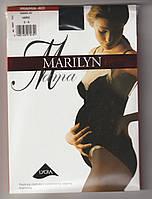 Колготки Mama Marilyn 40 den