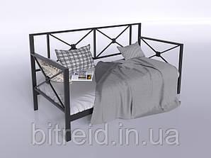 Диван - ліжко Тарс