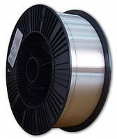 Проволока ER-5356 (AlMg-5) для сварки алюминиево-магниевых сплавов Ф=0,8 - 1,2мм