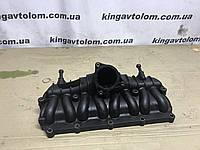 Впускной колектор VAG Skoda octavia A5 03G 129 713 AF, фото 1