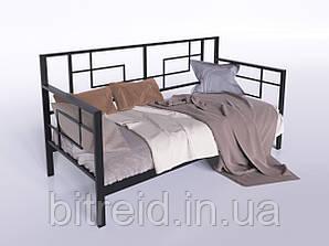 Диван - ліжко Есфір