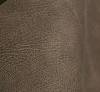 Мебельная ткань NUBUK