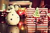 Почему стоит купить подарки на Новый год заранее?