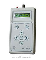 Цифровой имитатор электродов ІЕ-501, імітатор електродів, імітатор електродної системи