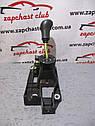 Куліса МКПП MR911123 994765 Mitsubishi Carisma, фото 2