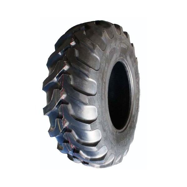 Шина з/х 16.9-28 (420/85-28) R-4A 138А8 Tubeless (Armour)