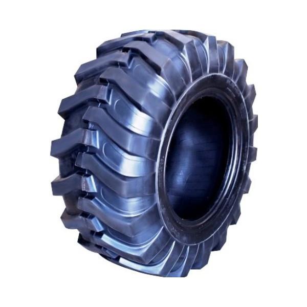 Шина з/х 500/70-24 (19.5 L-24) R-4 12 сл 151A8 Tubeless (Armour)