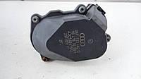 Регулятор дроссельной заслонки Volkswagen Passat B6 2.0 TFSI 2005-2010 гг 06F133482D