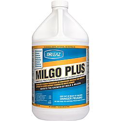 Дезинфицирующее средство от плесени Milgo Plus (Концентрат)