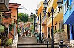 """Экскурсионный тур в Перу """"Разноликий Перу - Эквадор"""" на 14 дней / 13 ночей, фото 5"""