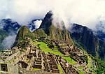 """Экскурсионный тур в Перу """"Разноликий Перу - Эквадор"""" на 14 дней / 13 ночей, фото 2"""