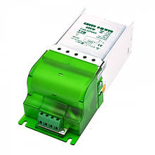 Балласт TBM Green Power для ламп Днат и МГЛ 400W