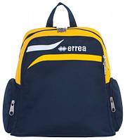 Рюкзак детский Errea Jester KID Bag T0369J-348