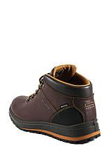 Ботинки зимние мужские Grisport 43703O18TN коричневые (41), фото 2