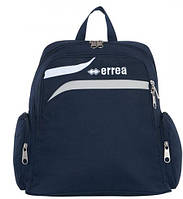 Рюкзак детский Errea Jester KID Bag T0369J-743