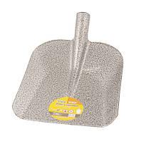 Лопата совковая 235*285*345 мм молотковая покраска 0,9 кг MASTERTOOL 14-6251