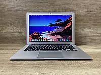 "Apple Macbook Air 13"" A1466 (Early 2015, core i5 1.6 GHz, 4Gb DDR3, SSD 120Gb), фото 1"