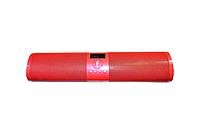 Беспроводная колонка портативная с Bluetooth J36 красного цвета стерео акустическая влагозащитная.