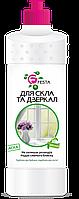 Средство для мытья окон TM Festa Универсальное 500мл запаска