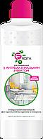 Средство моющее универсальное TM Festa с антибактериальным эффектом 950мл