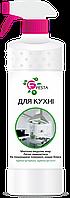 Моющее средство для чистки кухонных поверхностей TM Festa 500мл
