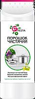Чистящее средство TM Festa с ароматом лимона 400г