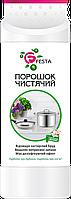 Чистящее средство TM Festa с ароматом яблока 400г