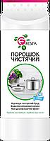 Чистящее средство Универсал с хлором TM Festa 400г