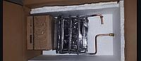 65158567 Теплообменник DGI 10L CF NG SUPERLUX Ariston +