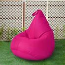 Кресло-мешок Lazy Sofa 80х70, фото 4