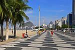 """Екскурсійний тур по Бразилії """"Три Бажання + внутрішні перельоти"""" на 10 днів / 9 ночей, фото 2"""