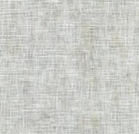 Льняные счетные ткани Zweigart  Vintage Cashel Linen 28 ct.(112кл.)140 см.