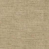 Льняные счетные ткани Zweigart  Linen-Aida 20 ct.(0.0кл.)150 см.