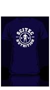 Футболки мужские Scitec Nutrition Ring