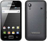 Мобильный телефон, смартфон Samsung G21 duos. Реплика