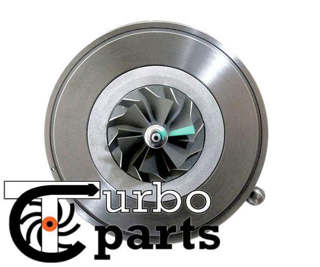 Картридж турбины Mercedes Sprinter 3.0 CDI от 2009 г.в.  - 777318-0001, 777318-0002,  68004663AA