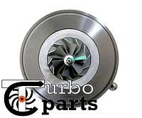 Картридж турбины Mercedes Sprinter 3.0 CDI от 2009 г.в.  - 777318-0001, 777318-0002,  68004663AA, фото 1