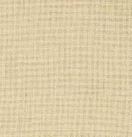 Льняные счетные ткани Zweigart  Cashel 28 ct.(112кл.)140 см.
