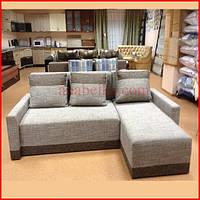 Угловой диван Эко , фото 1