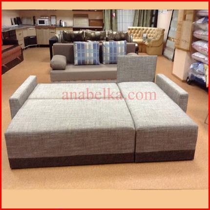 Угловой диван Эко , фото 2