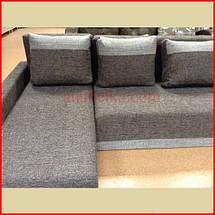 Угловой диван Эко , фото 3