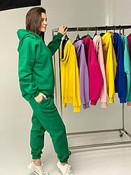 Женский спортивный костюм. Разные цвета. Размер S, M, L, XL