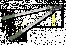 Гілкоріз, 65см, STANDARD ALU-TEFLON, KT-W1214
