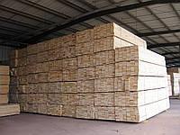 Антисептик для транспортной древесины (концентрат 1:39). Фитонатор