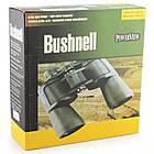 Бінокль для полювання та риболовлі Bushnell 60 х 90, фото 2